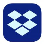 大事なファイルのバックアップには【Dropbox】が最適!