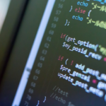 プログラミングができると時間短縮が可能になる!基本だけでも覚えると便利!