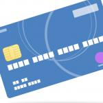 【バーチャルカード・デビットカード】を使用してクレジットカードの不正利用を回避しよう!